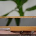 3-6威力康WKIDEA台灣檜木iPhone6手機殼44.jpg