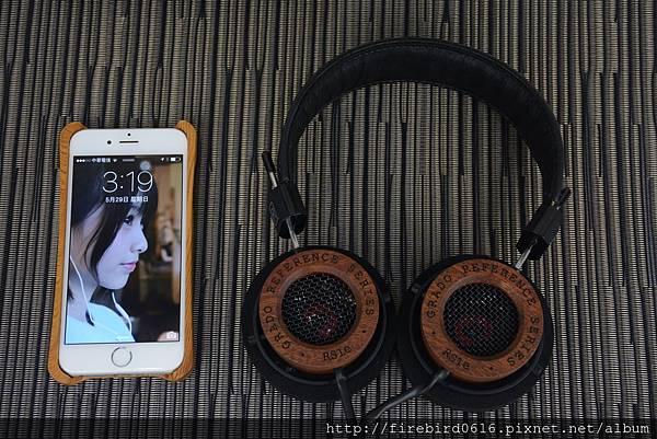 4-7威力康WKIDEA台灣檜木iPhone6手機殼52.jpg