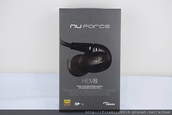 1-1Optoma_NUForce_Earphone_HEM8_4單體動鐵1.jpg
