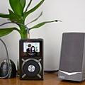 3-2 mifa_X5_hifi級電腦音響喇叭15.jpg