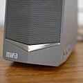 2-6 mifa_X5_hifi級電腦音響喇叭12.jpg