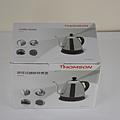 THOMSON_SA-K02_電子咖啡手沖壺2.jpg