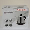 THOMSON_SA-K02_電子咖啡手沖壺3.jpg