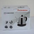 THOMSON_SA-K02_電子咖啡手沖壺4.jpg
