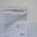 THOMSON_SA-K02_電子咖啡手沖壺6.jpg