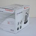 THOMSON_SA-K02_電子咖啡手沖壺5.jpg