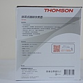 THOMSON_SA-K02_電子咖啡手沖壺8.jpg