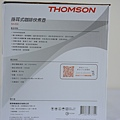 THOMSON_SA-K02_電子咖啡手沖壺7.jpg