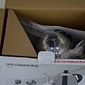 THOMSON_SA-K02_電子咖啡手沖壺10.jpg
