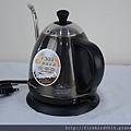 THOMSON_SA-K02_電子咖啡手沖壺13.jpg