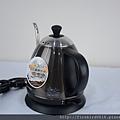 THOMSON_SA-K02_電子咖啡手沖壺17.jpg