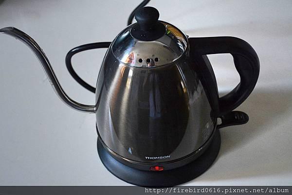 THOMSON_SA-K02_電子咖啡手沖壺20.jpg