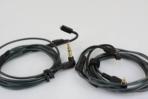 2-4KZ-ZS3可換線雙針耳機15.jpg