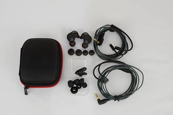 2-3KZ-ZS3可換線雙針耳機14.jpg