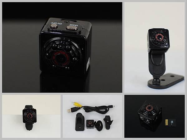 0-0main風雅小鋪SQ9高畫質1080p隨身錄影器.jpg