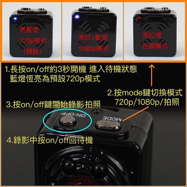 SQ9-Mode-control-1.png
