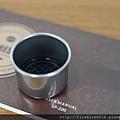 0-6staresso隨身手壓義式咖啡壺7.jpg