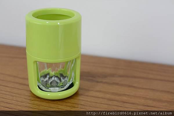 2-2-1staresso隨身手壓義式咖啡壺21.jpg