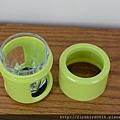 2-2-2staresso隨身手壓義式咖啡壺20.jpg