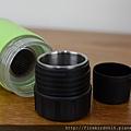 2-3-1staresso隨身手壓義式咖啡壺22.jpg