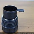 3-2staresso隨身手壓義式咖啡壺27.jpg