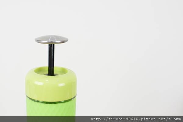 3-4staresso隨身手壓義式咖啡壺25.jpg