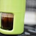 3-5staresso隨身手壓義式咖啡壺77.jpg