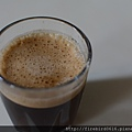 3-6staresso隨身手壓義式咖啡壺37.jpg