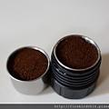 3-9staresso隨身手壓義式咖啡壺36.jpg