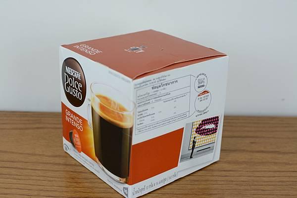 5-2staresso隨身手壓義式咖啡壺32.jpg