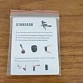5-0staresso隨身手壓義式咖啡壺9.jpg