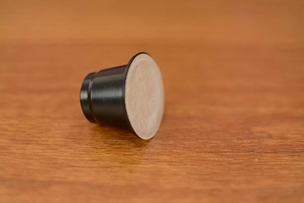 7-4staresso隨身手壓義式咖啡壺55.jpg