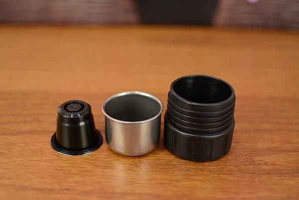7-5staresso隨身手壓義式咖啡壺56.jpg