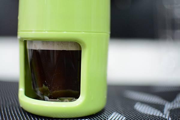 8-1-4staresso隨身手壓義式咖啡壺74.jpg