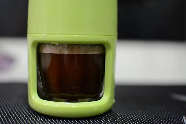 8-4-4staresso隨身手壓義式咖啡壺64.jpg