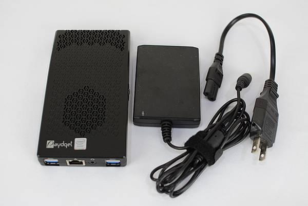 0Raydget-miniPC-powerbox59.jpg