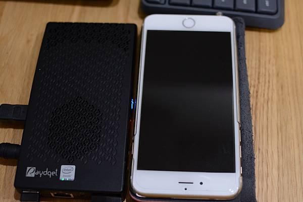 1-1Raydget-miniPC-powerbox523.jpg