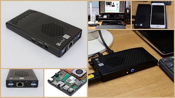 0main-Raydget-powerbox5.jpg