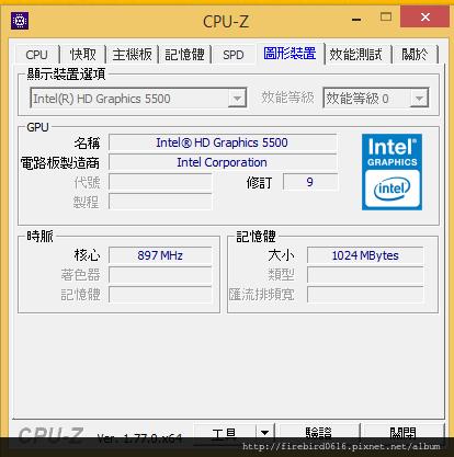 7-6CPU-Z-6-圖形裝置.PNG