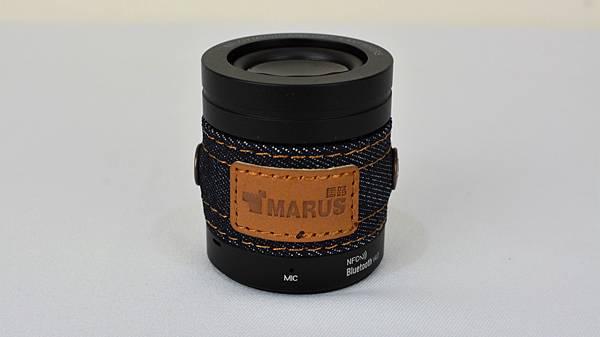 1-1MARUS-JEAN(MSK-96)牛仔褲裝隨身藍牙喇叭6.jpg