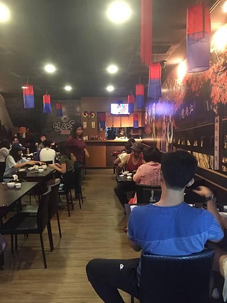 0-3中壢SOGO威尼斯影城-新沙洞韓式料理(199起吃到飽)28.jpg