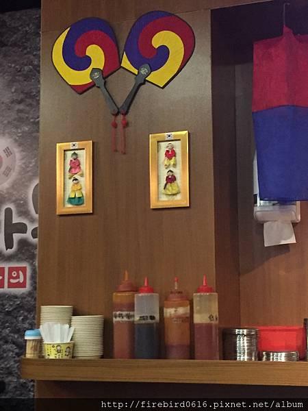 0-7中壢SOGO威尼斯影城-新沙洞韓式料理(199起吃到飽)7.jpg
