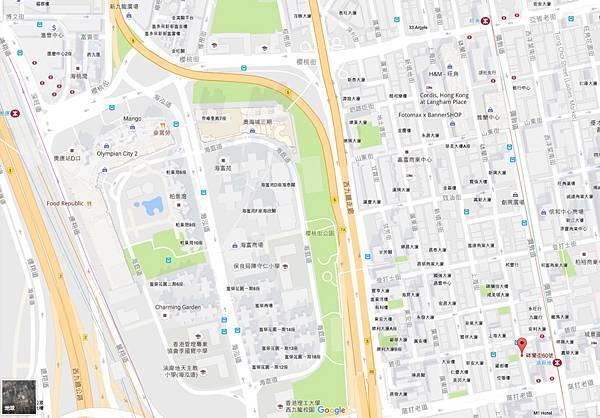 0-1 香港旺角油麻地盛世酒店56.jpg