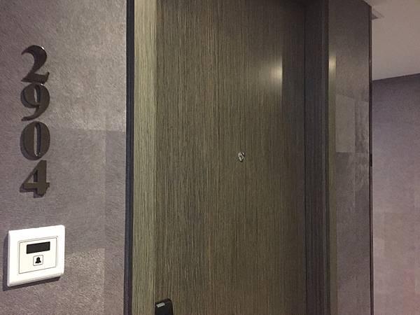 1 香港旺角油麻地盛世酒店9.jpg