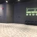1-2 香港旺角油麻地盛世酒店22.jpg