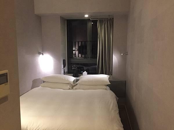 2-1 香港旺角油麻地盛世酒店10.jpg