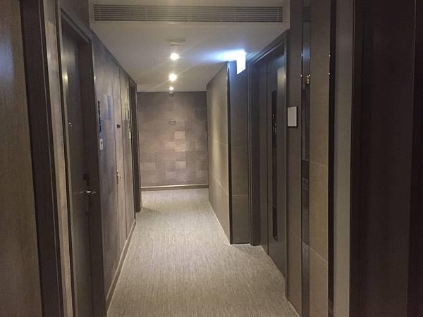 1-4 香港旺角油麻地盛世酒店6.jpg
