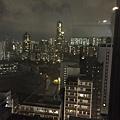 1-5 香港旺角油麻地盛世酒店7.jpg