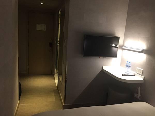 2-4 香港旺角油麻地盛世酒店15.jpg