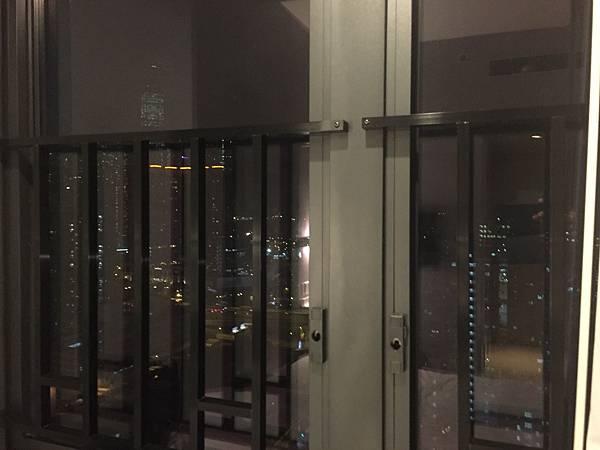 2-3 香港旺角油麻地盛世酒店16.jpg